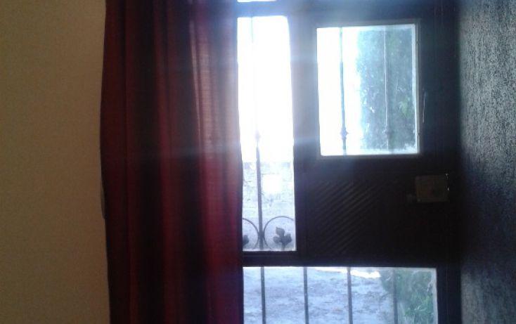 Foto de casa en venta en tauro manzana 15 lote 16 casa 4, ciudad galaxia los reyes, chicoloapan, estado de méxico, 1800024 no 12