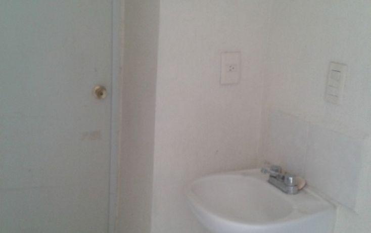 Foto de casa en venta en tauro manzana 15 lote 16 casa 4, ciudad galaxia los reyes, chicoloapan, estado de méxico, 1800024 no 13