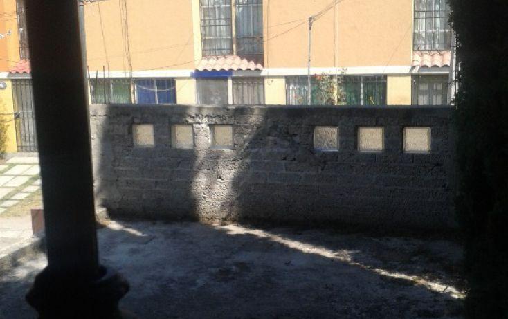 Foto de casa en venta en tauro manzana 15 lote 16 casa 4, ciudad galaxia los reyes, chicoloapan, estado de méxico, 1800024 no 14