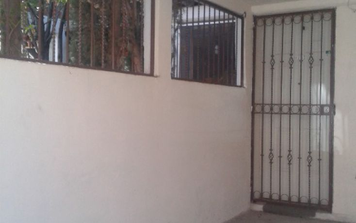 Foto de casa en venta en tauro manzana 15 lote 16 casa 4, ciudad galaxia los reyes, chicoloapan, estado de méxico, 1800024 no 18