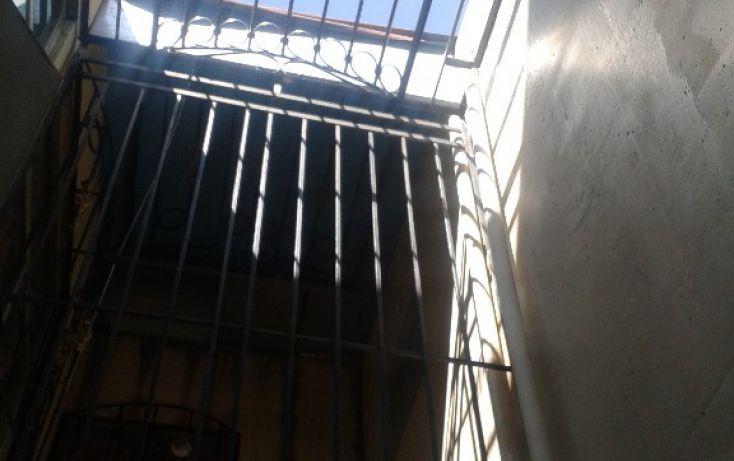 Foto de casa en venta en tauro manzana 15 lote 16 casa 4, ciudad galaxia los reyes, chicoloapan, estado de méxico, 1800024 no 21