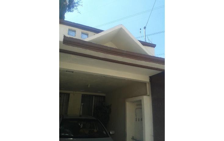Foto de casa en venta en tauro manzana 15 lote 16 casa 4 , ciudad galaxia los reyes, chicoloapan, méxico, 1800024 No. 02