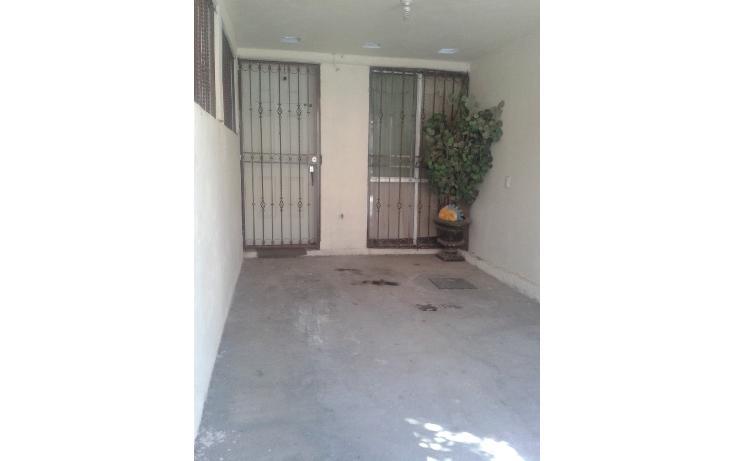 Foto de casa en venta en  , ciudad galaxia los reyes, chicoloapan, méxico, 1800024 No. 03