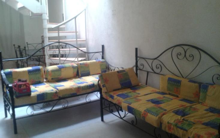 Foto de casa en venta en  , ciudad galaxia los reyes, chicoloapan, méxico, 1800024 No. 07