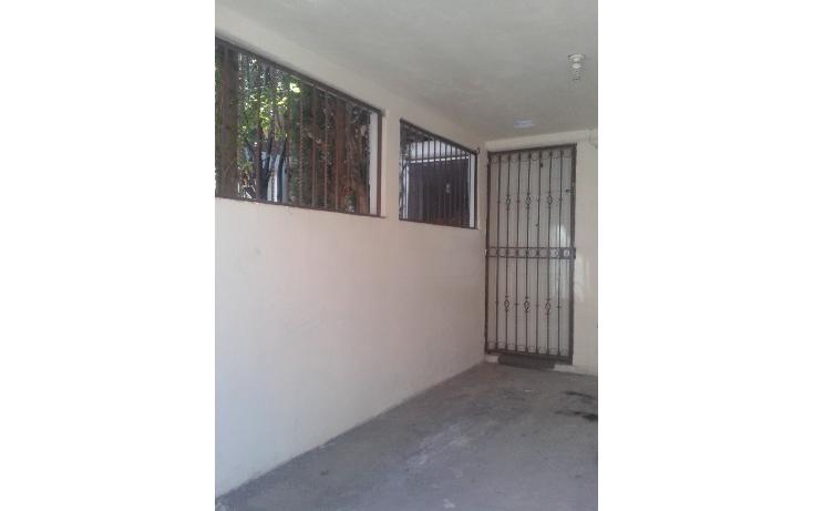 Foto de casa en venta en  , ciudad galaxia los reyes, chicoloapan, méxico, 1800024 No. 17