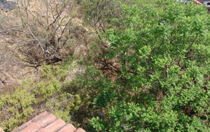 Foto de terreno comercial en venta en  , taxco de alarc?n centro, taxco de alarc?n, guerrero, 1281657 No. 02