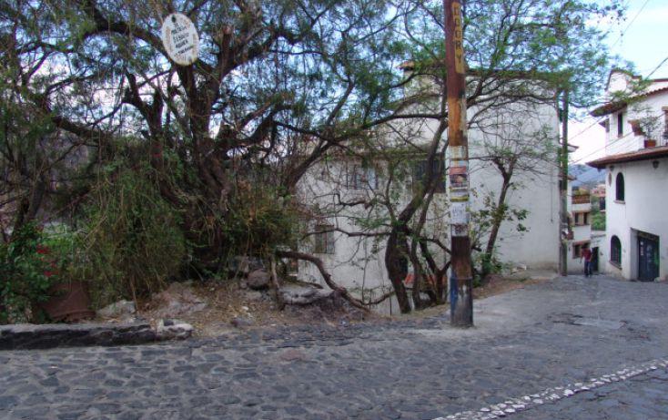 Foto de terreno comercial en venta en, taxco de alarcón centro, taxco de alarcón, guerrero, 1281657 no 07