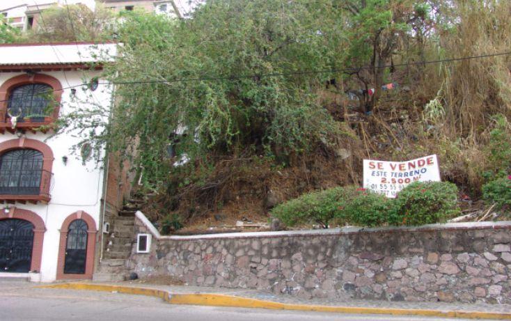Foto de terreno comercial en venta en, taxco de alarcón centro, taxco de alarcón, guerrero, 1281657 no 11