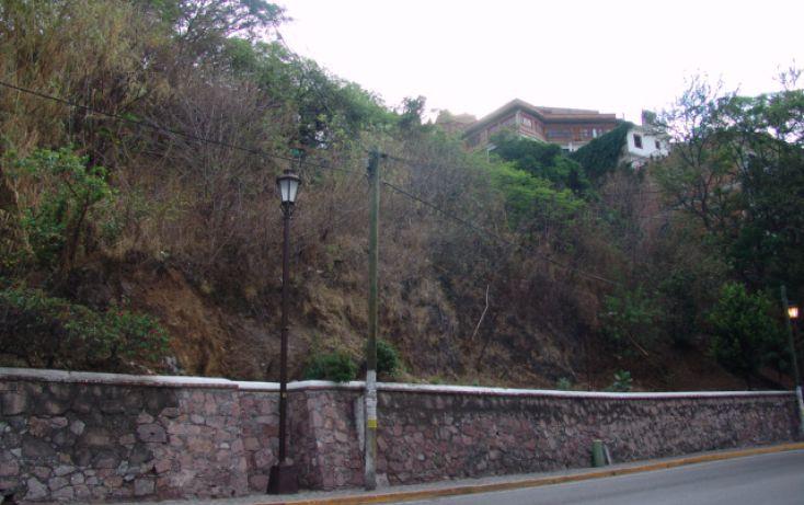 Foto de terreno comercial en venta en, taxco de alarcón centro, taxco de alarcón, guerrero, 1281657 no 14