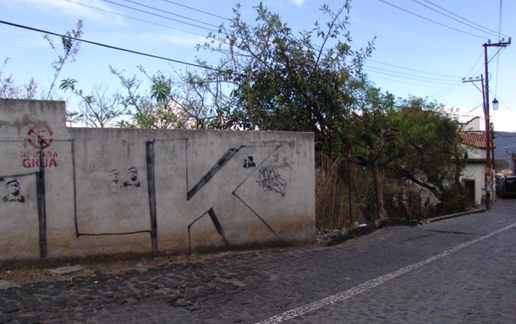 Foto de terreno comercial en venta en  , taxco de alarcón centro, taxco de alarcón, guerrero, 2633516 No. 10