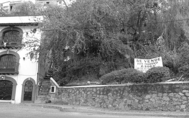 Foto de terreno comercial en venta en  , taxco de alarcón centro, taxco de alarcón, guerrero, 2633516 No. 11