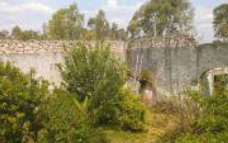 Foto de terreno comercial en venta en, taxhie, polotitlán, estado de méxico, 1244983 no 02