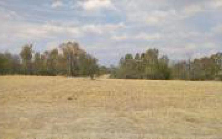 Foto de terreno comercial en venta en, taxhie, polotitlán, estado de méxico, 1244983 no 03