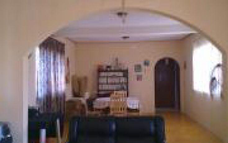 Foto de terreno comercial en venta en, taxhie, polotitlán, estado de méxico, 1244983 no 04
