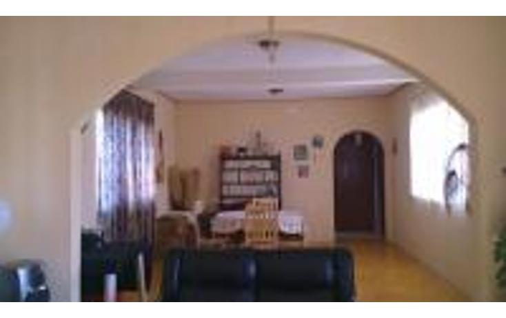 Foto de terreno comercial en venta en  , taxhie, polotitlán, méxico, 1244983 No. 04