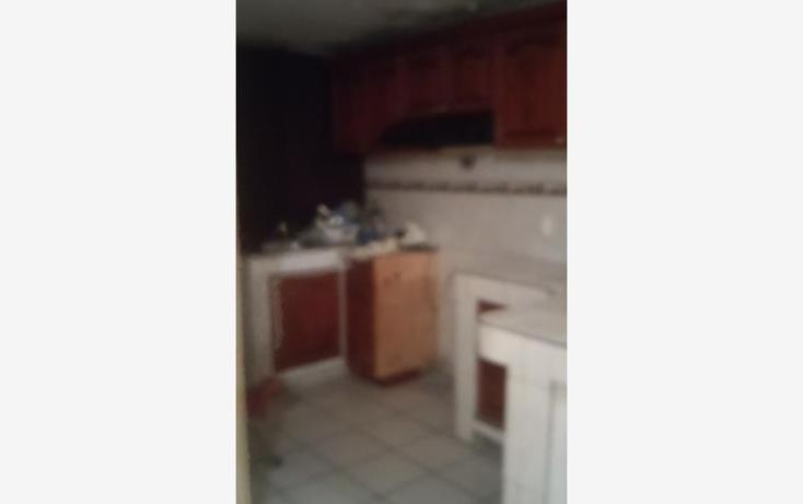 Foto de casa en venta en  , taximacuaro, uruapan, michoacán de ocampo, 1648824 No. 01