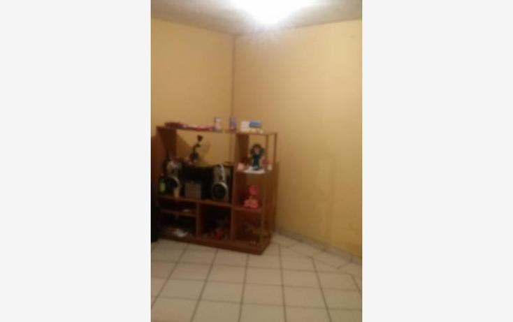 Foto de casa en venta en  , taximacuaro, uruapan, michoacán de ocampo, 1648824 No. 02