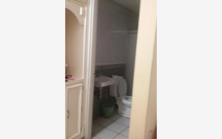 Foto de casa en venta en  , taximacuaro, uruapan, michoacán de ocampo, 1648824 No. 03