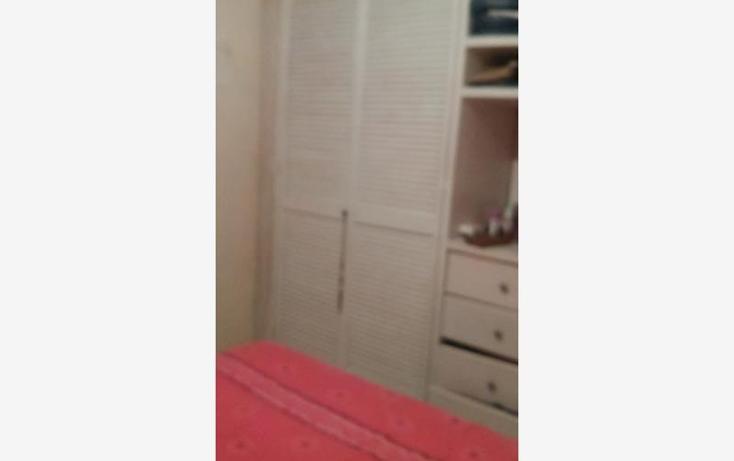 Foto de casa en venta en  , taximacuaro, uruapan, michoacán de ocampo, 1648824 No. 04