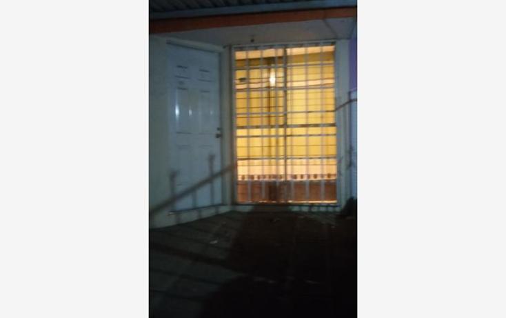 Foto de casa en venta en  , taximacuaro, uruapan, michoacán de ocampo, 1648824 No. 05