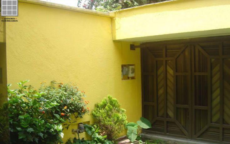 Foto de casa en venta en, taxqueña, coyoacán, df, 1378539 no 02