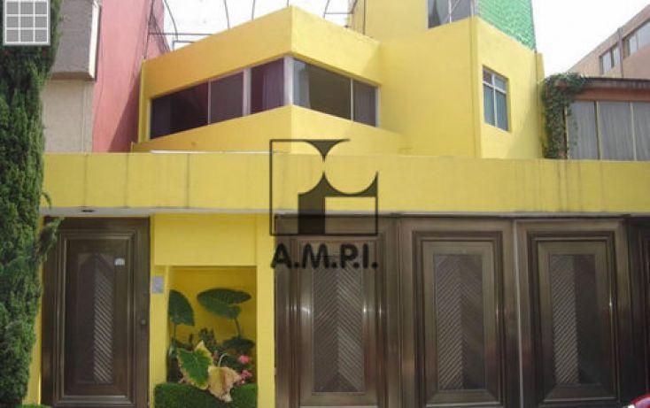 Foto de casa en venta en, taxqueña, coyoacán, df, 2021971 no 01