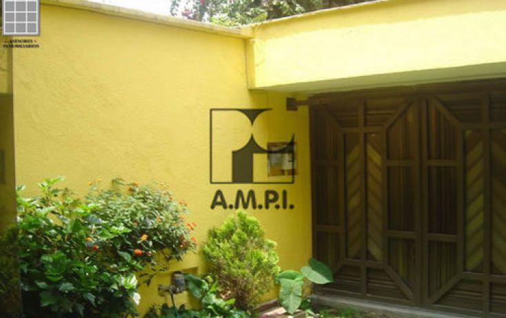 Foto de casa en venta en, taxqueña, coyoacán, df, 2021971 no 02