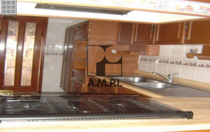 Foto de casa en venta en, taxqueña, coyoacán, df, 2021971 no 04