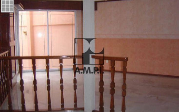 Foto de casa en venta en, taxqueña, coyoacán, df, 2021971 no 06
