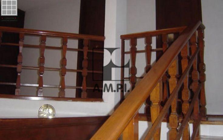 Foto de casa en venta en, taxqueña, coyoacán, df, 2021971 no 07
