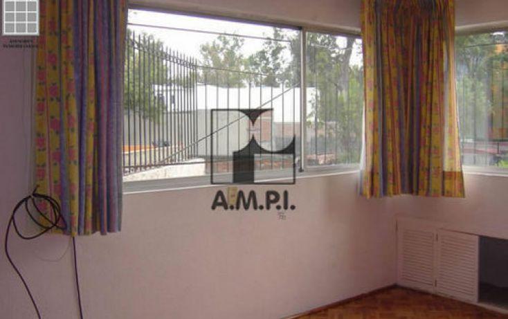 Foto de casa en venta en, taxqueña, coyoacán, df, 2021971 no 09