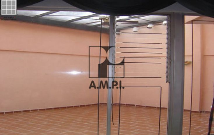 Foto de casa en venta en, taxqueña, coyoacán, df, 2021971 no 11