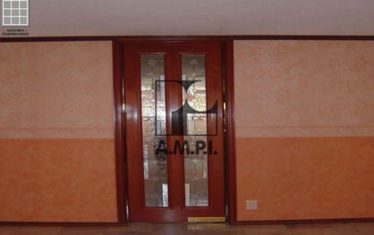 Foto de casa en venta en, taxqueña, coyoacán, df, 2021971 no 12