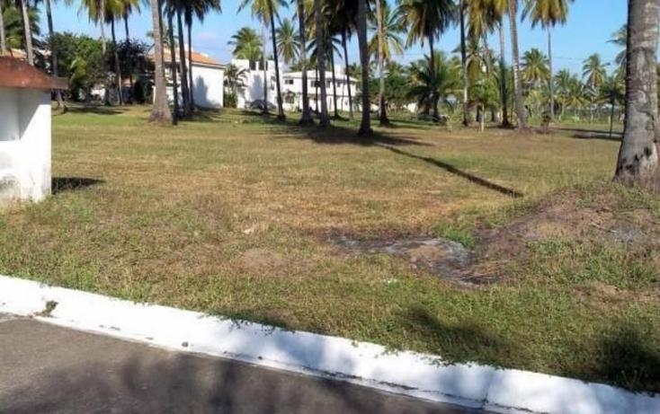 Foto de terreno comercial en venta en  , teacapan, escuinapa, sinaloa, 1125467 No. 04