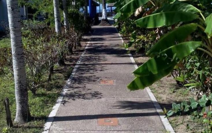 Foto de terreno comercial en venta en  , teacapan, escuinapa, sinaloa, 1125467 No. 15