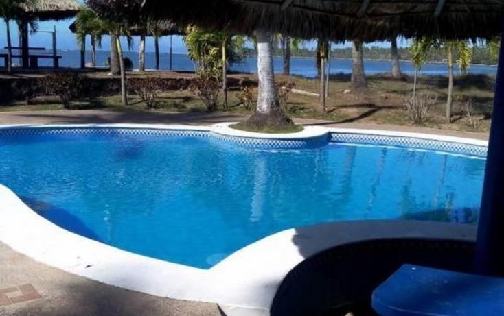 Foto de terreno comercial en venta en  , teacapan, escuinapa, sinaloa, 1125467 No. 18