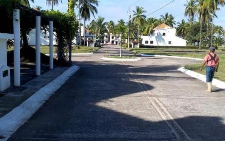 Foto de terreno comercial en venta en, teacapan, escuinapa, sinaloa, 1125491 no 03