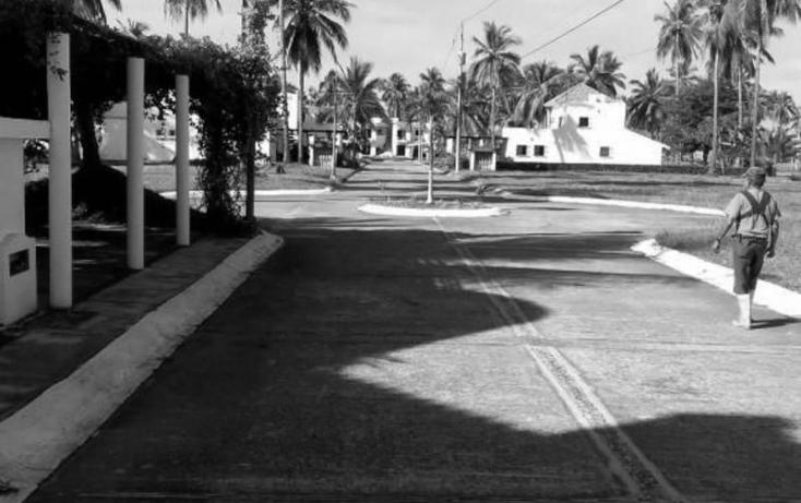 Foto de terreno comercial en venta en  , teacapan, escuinapa, sinaloa, 1125491 No. 03
