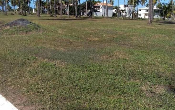 Foto de terreno comercial en venta en, teacapan, escuinapa, sinaloa, 1125491 no 06