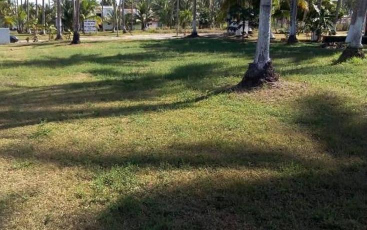 Foto de terreno comercial en venta en, teacapan, escuinapa, sinaloa, 1125491 no 12