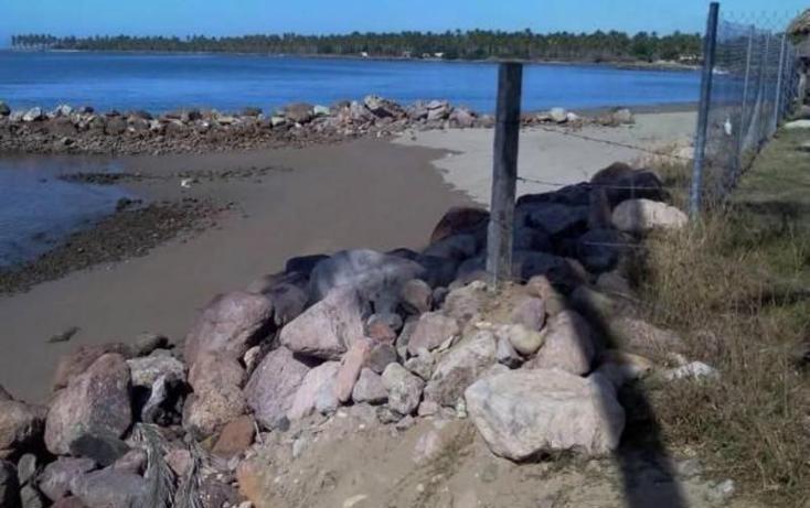 Foto de terreno comercial en venta en, teacapan, escuinapa, sinaloa, 1125491 no 13