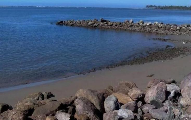 Foto de terreno comercial en venta en, teacapan, escuinapa, sinaloa, 1125491 no 14