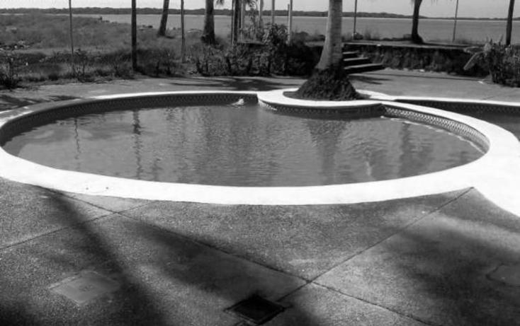 Foto de terreno comercial en venta en  , teacapan, escuinapa, sinaloa, 1125491 No. 18