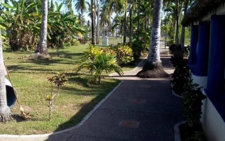 Foto de terreno comercial en venta en, teacapan, escuinapa, sinaloa, 1125491 no 22