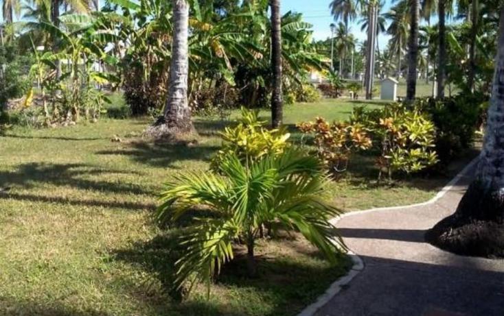 Foto de terreno comercial en venta en, teacapan, escuinapa, sinaloa, 1125491 no 23