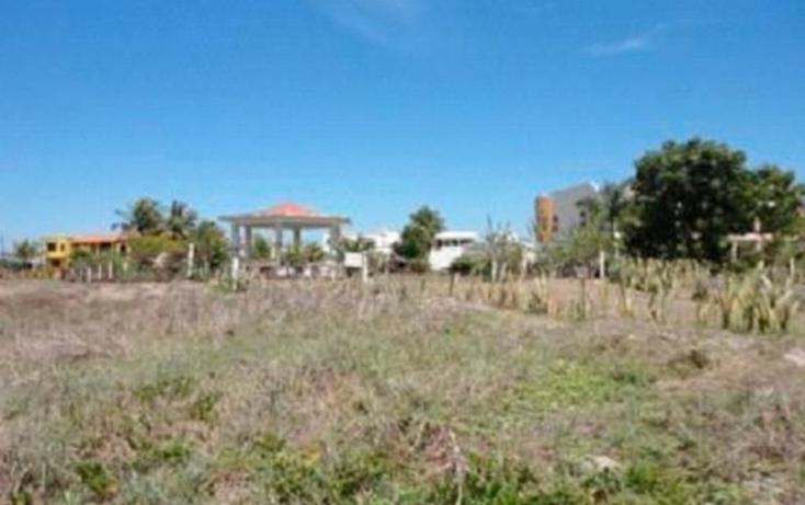 Foto de terreno comercial en venta en  , teacapan, escuinapa, sinaloa, 1129901 No. 07