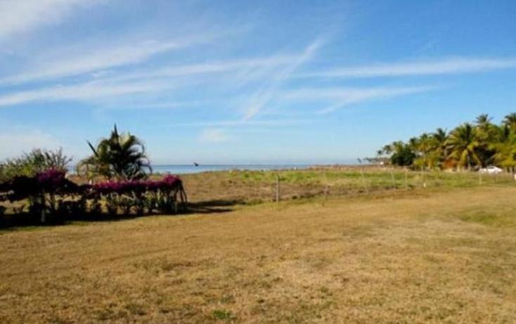 Foto de terreno comercial en venta en  , teacapan, escuinapa, sinaloa, 1129901 No. 19