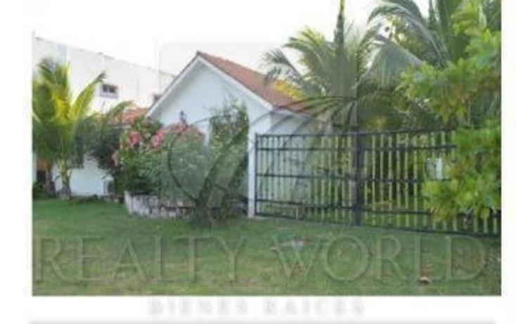 Foto de casa en venta en  , teacapan, escuinapa, sinaloa, 1145435 No. 03