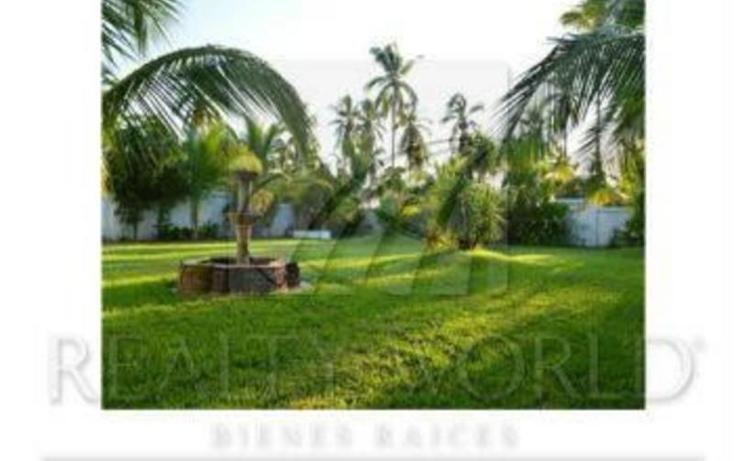 Foto de casa en venta en  , teacapan, escuinapa, sinaloa, 1145435 No. 04