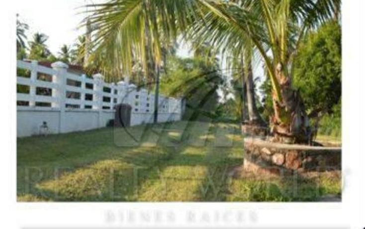 Foto de casa en venta en  , teacapan, escuinapa, sinaloa, 1145435 No. 05